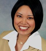 Amabel Babao…, Real Estate Pro in Mount Prospect, IL