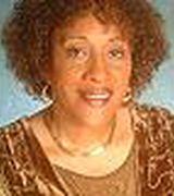 LYNNE HARRIS, Agent in Chicago, IL