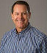 Russ Rhoads, Agent in Lakeland, FL