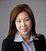 Kate K.H. Han, Real Estate Pro in Bayside, NY