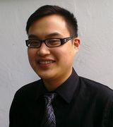 Joseph Chen, Agent in Houston, TX
