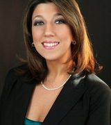 Sophia Ricci, Real Estate Pro in Norwood, MA