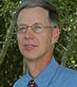 Michael White, Real Estate Pro in Asheville, NC
