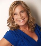 Barb Mihalik, Real Estate Pro in Merritt Island, FL