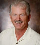Larry Link, Real Estate Agent in Glendale, AZ
