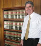 John Jay Wil…, Real Estate Pro in Concord Township, PA