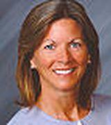 Betsy Gregory, Real Estate Pro in South Burlington, VT
