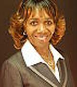 Fosta Brown, Agent in Cordova, TN