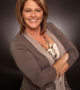 Tabitha Thor…, Real Estate Pro in Troy, MO