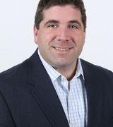 Marc Caldaro…, Real Estate Pro in Westport, CT