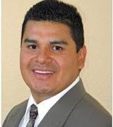 Marco Bernar…, Real Estate Pro in San Marcos, CA