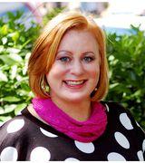 Jennifer Pip…, Real Estate Pro in Atlanta, GA