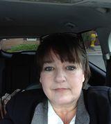 Jackie Hawley, Real Estate Pro in Clarkston, MI