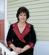 Tanya Swoope, Agent in Biloxi, MS