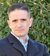 Manuel Garcia, Agent in Albuquerque, NM