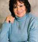 Wellermina DElong, Agent in Hiawassee, GA