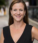 Shelly Flynn, Real Estate Agent in Oakland, CA