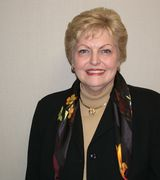 A. Jane Kiss, Agent in Hernando, MS