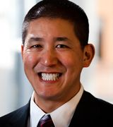 Darryl Yee, Real Estate Pro in San Diego, CA