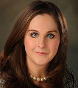 Lori Brewer, Agent in Huntington, NY