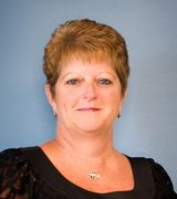 Kathy McNally, Real Estate Pro in Newark, DE
