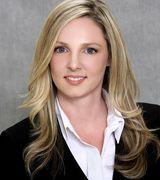 Bobbie  Maitoglou, Real Estate Agent in Holmdel, NJ