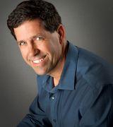Jeff Kroll, Real Estate Pro in Parker, CO