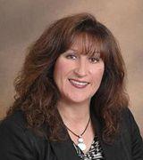 Angie Kouret…, Real Estate Pro in San Jose, CA