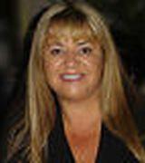 Dida Goldberg, Real Estate Agent in Aventura, FL