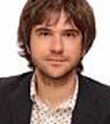 Mike Jarmuz, Real Estate Pro in New York, NY