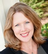 Cari Ann Carter, Real Estate Agent in Minneapolis, MN