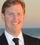 Chris Dalton, Real Estate Agent in Venice, CA