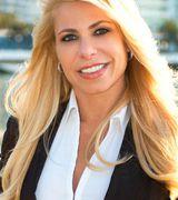 Silvana Rodrigues, Agent in Miami, FL