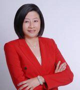 Carol Ko, Real Estate Pro in Irvine, CA