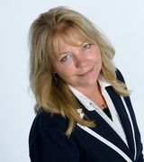 Joni Goodmanson-Stulac, Agent in Maple Grove, MN