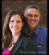 Jennifer Coley, Real Estate Agent in Southeast Palm Bay, FL