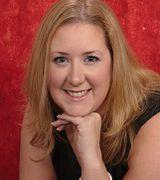Maggie Herna…, Real Estate Pro in Frisco, TX