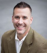Dan Edwards, Real Estate Pro in Bellevue, WA