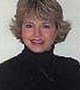 Kristin Perkins, Agent in Mishawaka, IN