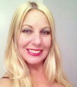 Sheryl Koehler, Agent in OAKLAND PARK, FL