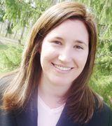 Kristin Dack, Real Estate Pro in Boardman, OH