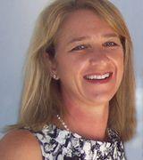 Celine Muldo…, Real Estate Pro in Newburyport, MA