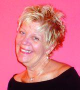 Karen Sellar…, Real Estate Pro in Columbus, OH