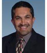 Realtorramzi, Real Estate Agent in Sacramento, CA