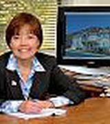 Belina Casas…, Real Estate Pro in Fremont, CA