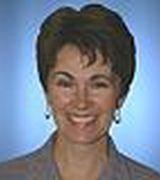 Teri Eynon, Agent in Montpelier, VT