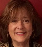 Cindy Klepak, Agent in Columbus, GA