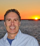 Sal Passafiume, Real Estate Agent in Ship Bottom, NJ