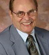 Bob Blough, Real Estate Pro in Westerly, RI