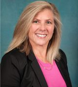 Julie Dawson, Agent in Covington, WA